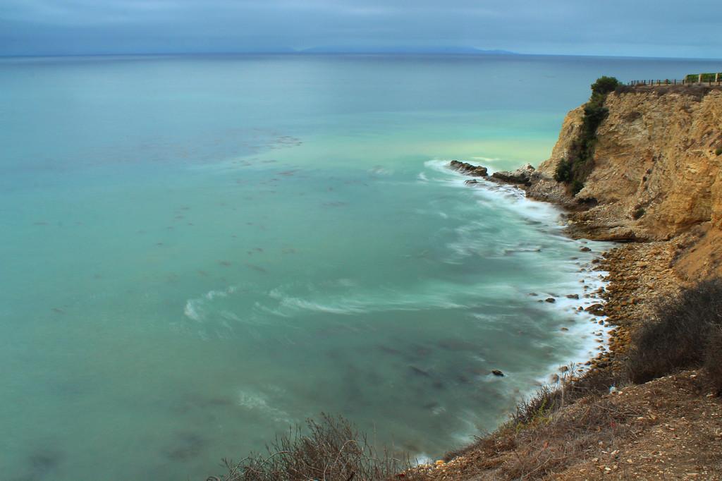Terranea Point